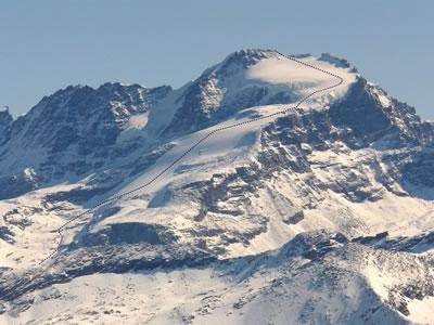 courmayeur italy ski resort