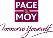 Page & Moy