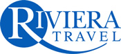 Riviera Travel Tours